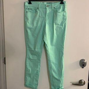 Gap Women's jeans